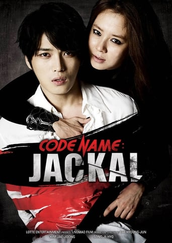 Codename: Jackal
