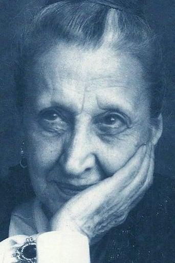 Image of Pupella Maggio