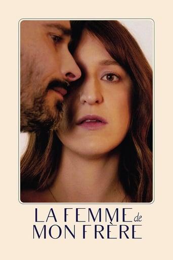 Film La Femme De Mon Frère streaming VF gratuit complet