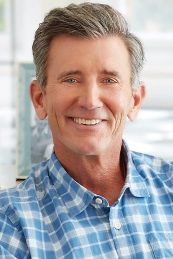 Image of Matt McCoy