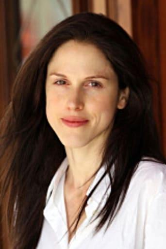 Image of Lucinda Raikes