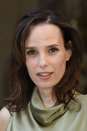 Daniela Piazza
