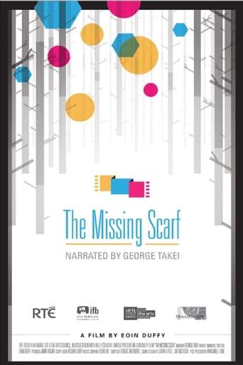 The Missing Scarf [OV/OmU]