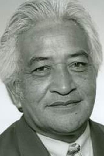 Image of Wi Kuki Kaa