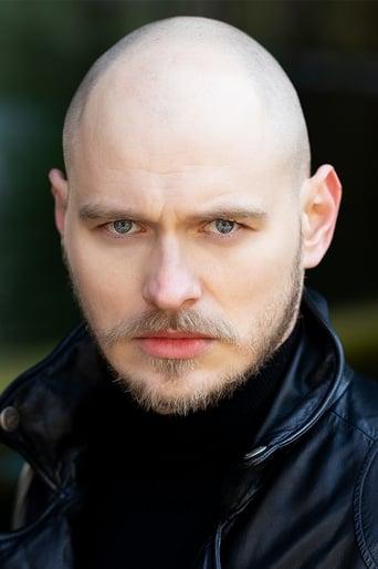 Image of Marko Leht