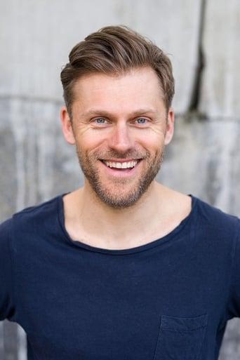 Jens Atzorn
