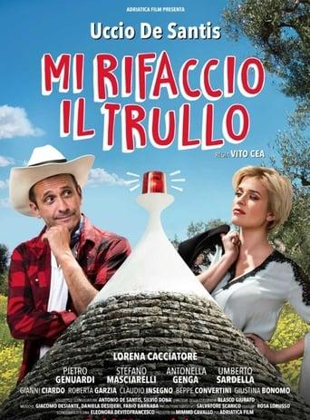 Poster of Mi rifaccio il trullo