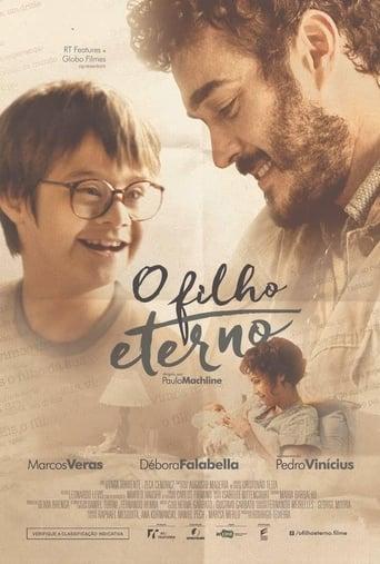 Poster of O Filho Eterno