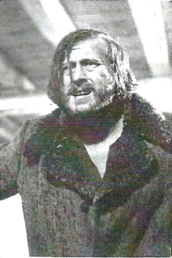 Image of Liviu Rozorea
