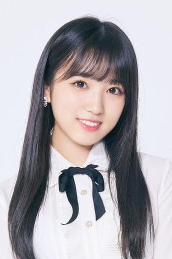 Image of Nako Yabuki