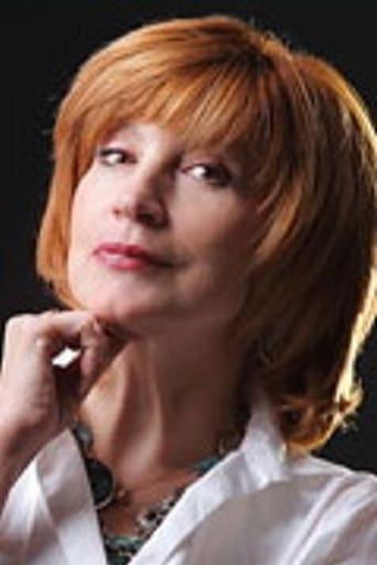 Natalya Muravyevskaya