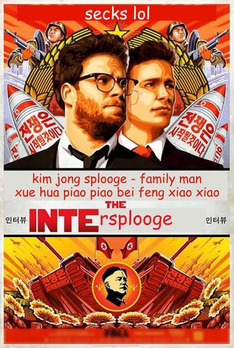 The Intersplooge
