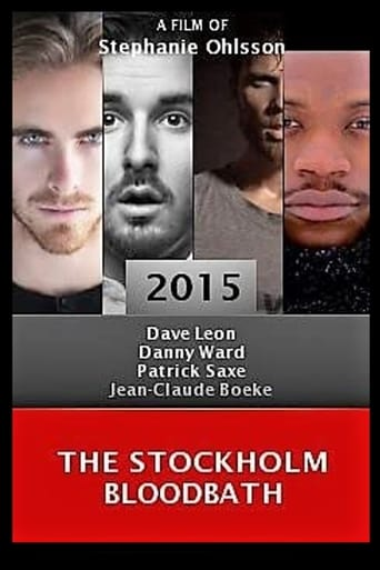 Watch The Stockholm Bloodbath 2015 full online free