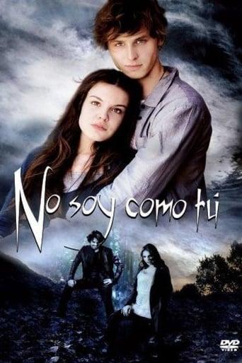 Poster of No soy como tú