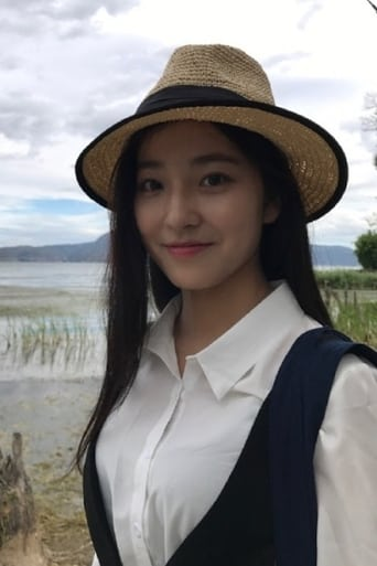 Dai Zhuoning