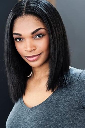 Nadeen Lightbody Profile photo