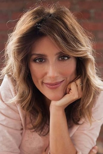 Image of Jennifer Esposito