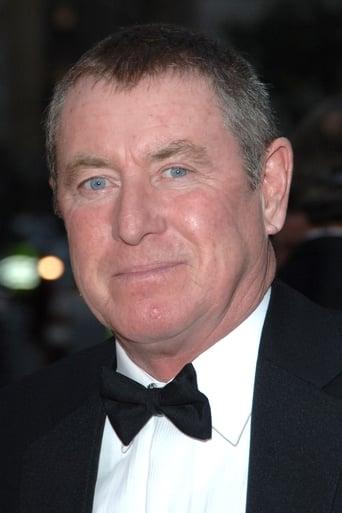 Image of John Nettles