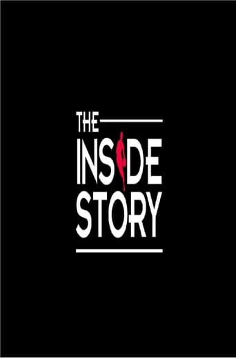 Watch The Inside Story Free Movie Online
