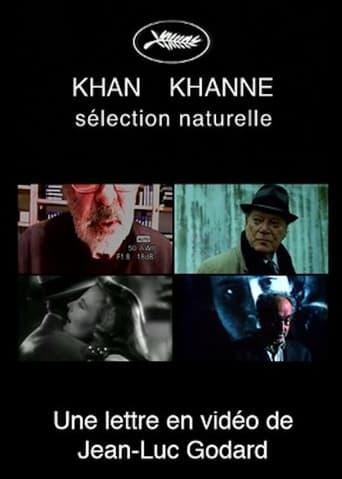 Khan Khanne