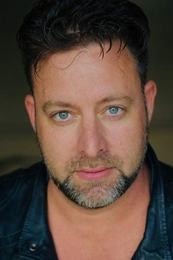 Image of Julian Paul