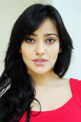Image of Neha Sharma