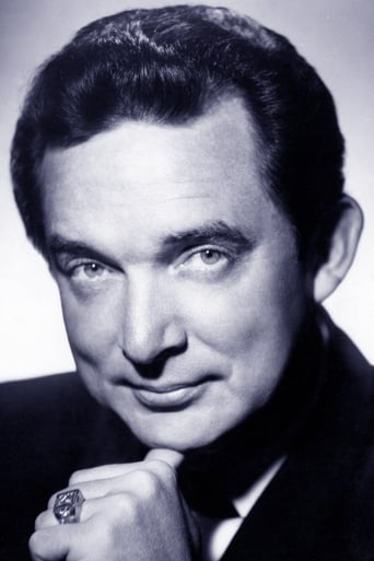 Image of Ray Price