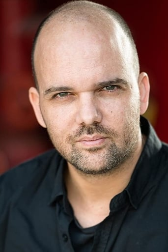 Xavier Fernández Profile photo