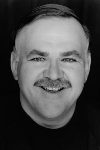 Image of Keith Knight