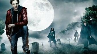 Асистент вампіра / Історія Одного Вампіра (2009)