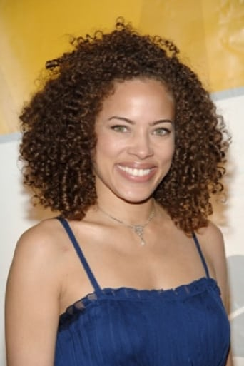 Image of Tawny Cypress
