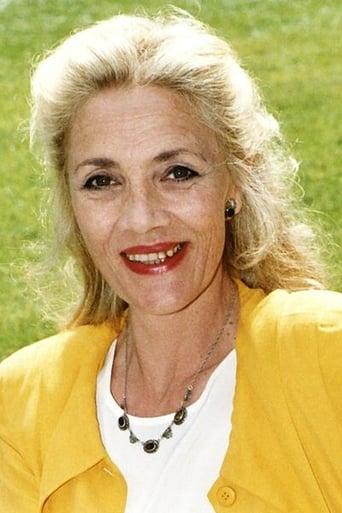 Image of Shirley Stelfox