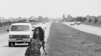 Ночі в Теннессі (1989)