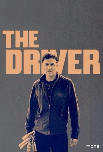 Capitulos de: The Driver
