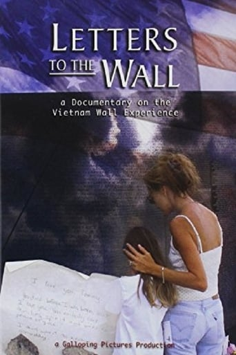an analysis of the poem the vietnam wall by alberto rios 9th grade ela curriculum guide and scope and sequence   poem the vietnam wall by alberto rios lexile: n/a  cite textual evidence to support analysis of.