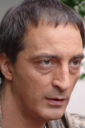 Image of Kirill Kozakov