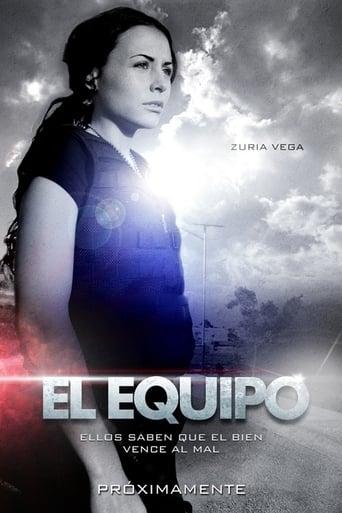 Poster of El Equipo