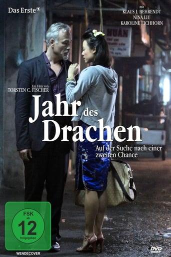 Poster of Jahr des Drachen
