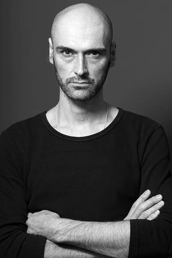 Image of Velimir Velev