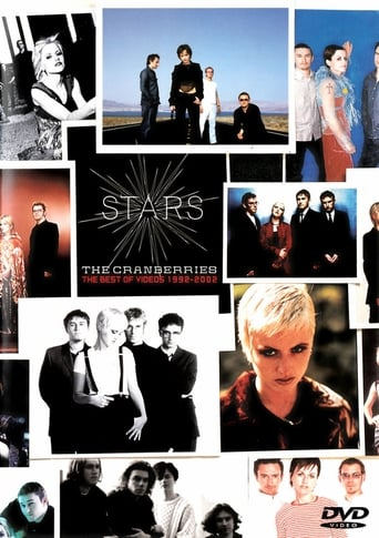 The Cranberries - The Best Videos 1992-2002