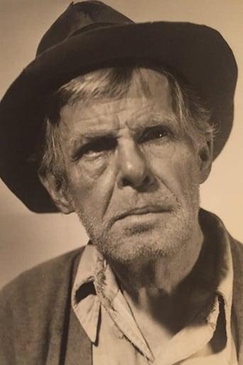 Image of Frank Darien
