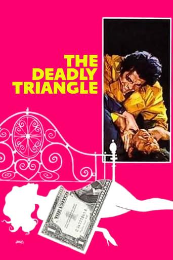 Watch The Deadly Triangle Online Free Putlocker