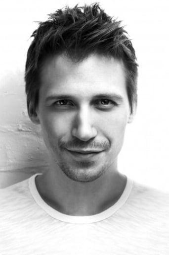 Image of Joffrey Verbruggen