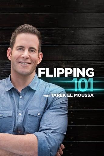 Haus-Flipping mit Tarek
