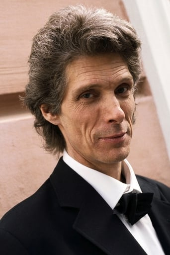 Image of Björn Andrésen