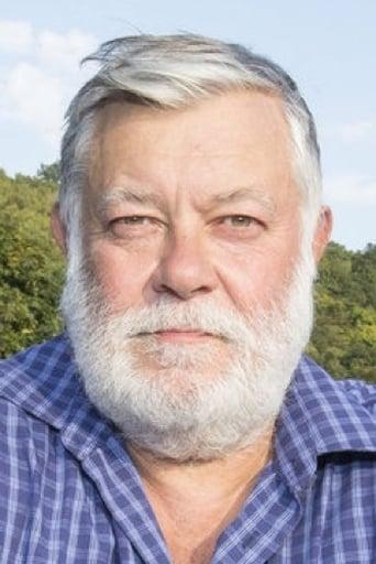 Image of Vlastimil Zavřel