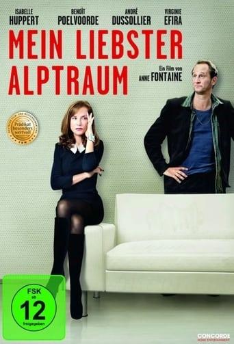 Mein liebster Alptraum - Komödie / 2012 / ab 12 Jahre