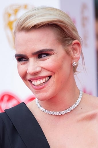Image of Billie Piper
