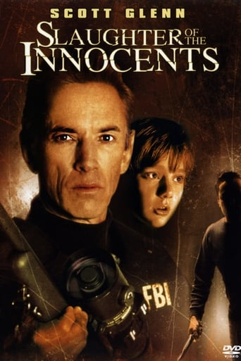 Poster of Slaughter of the Innocents