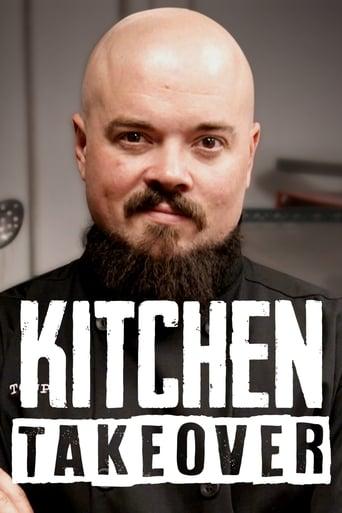 Watch Kitchen Takeover Online Free Putlockers